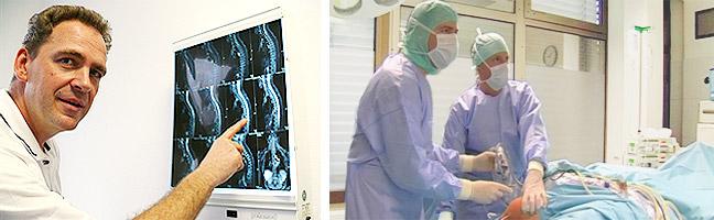 Dr Seeger Langen